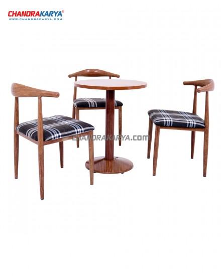 Set Coffee Table  - Tipe 19 & 191