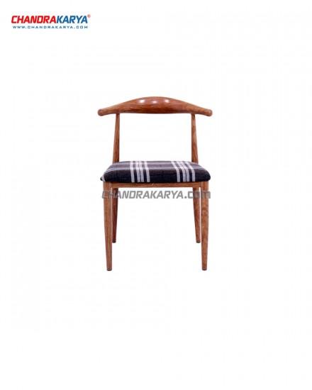 Set Coffee Table Minimalis - Tipe 19 & 191