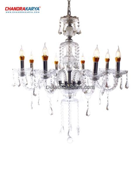 Lampu Gantung, LYS D-31