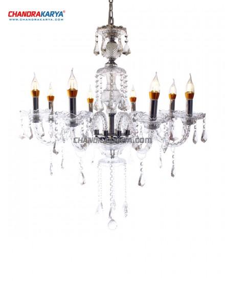 Lampu Gantung Cari Dekor LYS D-31