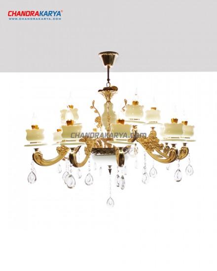 Lampu Gantung, LMY-50 2028-15