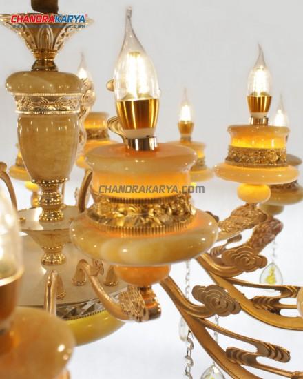 Lampu Gantung, LMY-50 6812-15