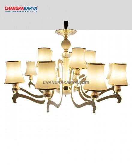 Lampu Gantung, LMY-18 56001-15