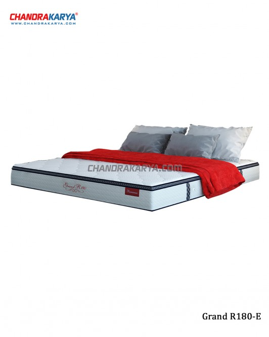 Romance Grand R180 E - Matress Only