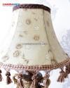 Lampu Meja - Victoria