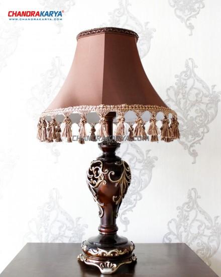 Lampu Meja - Lafayette
