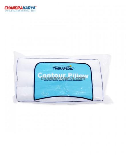 Bantal Therapedic Contour Pillow