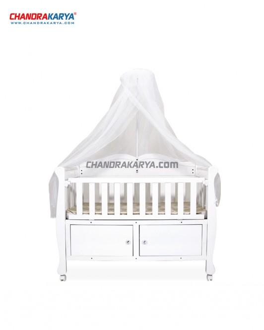 Baby Box Classic - BBW 507A-1