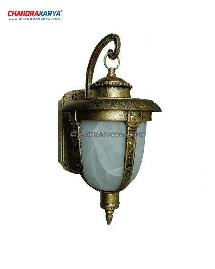 Lampu Dinding Outdoor Quality - 5031