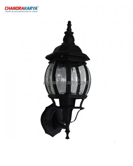 Lampu Dinding Outdoor - 5003