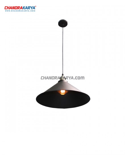 Lampu Gantung Industrial Quality - 6855