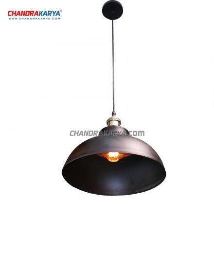 Lampu Gantung Industrial Quality - 6858