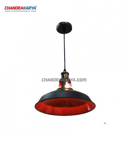 Lampu Gantung Industrial - 6857