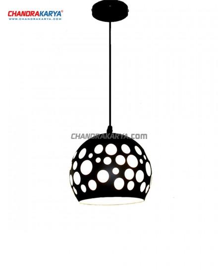 Lampu Gantung Minimalis Quality - 8013