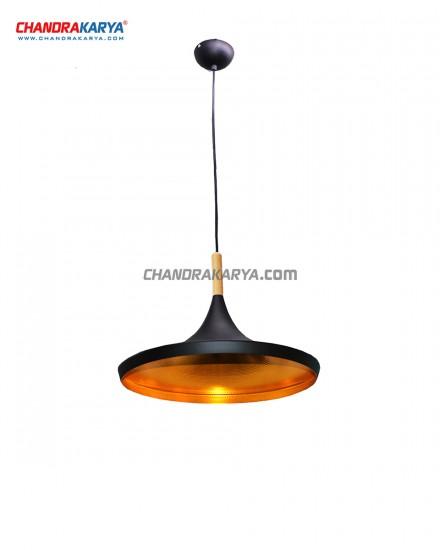 Lampu Gantung Industrial Quality - 6601