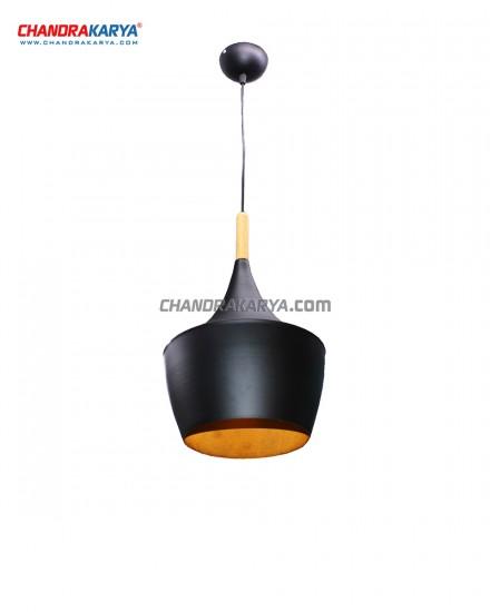 Lampu Gantung Industrial - 6601 Kendi