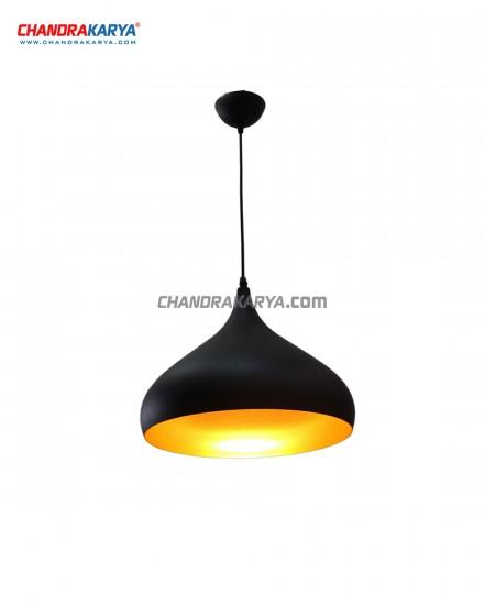 Lampu Gantung Industrial - 8603