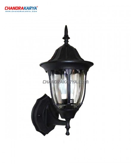 Lampu Dinding Outdoor - 5007