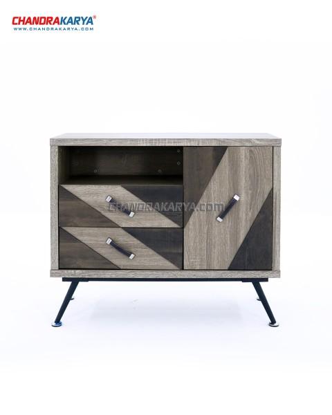 Cabinet Serbaguna - BDT 2809