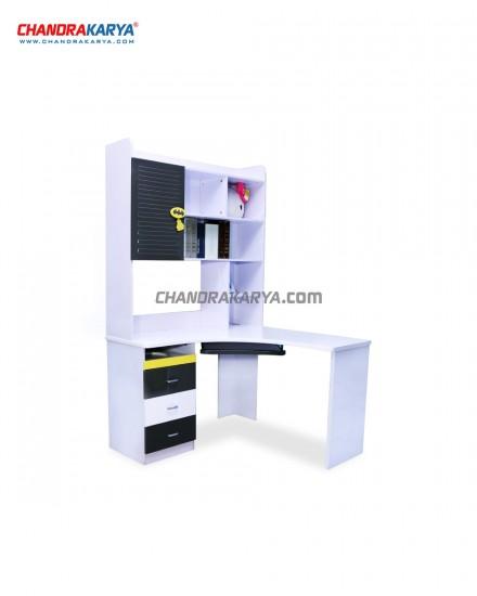 Meja Komputer Multifungsi - JCL 896