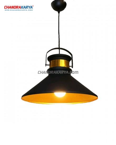 Lampu Gantung Industrial - 6031