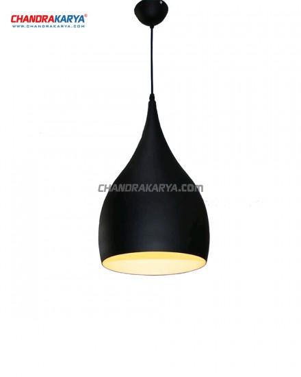 Lampu Gantung Industrial - 8003