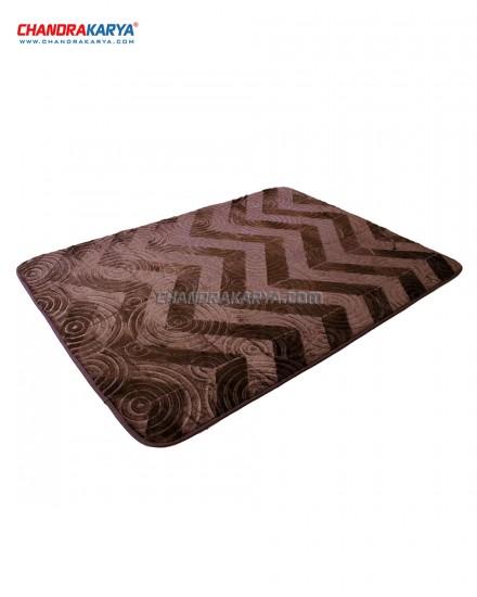 Karpet Minimalis Quality - Ukuran 100 x 140Cm