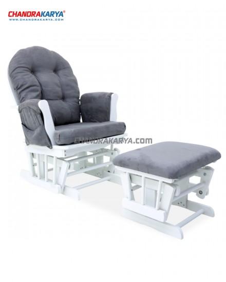 Kursi Sofa Goyang - TY 101