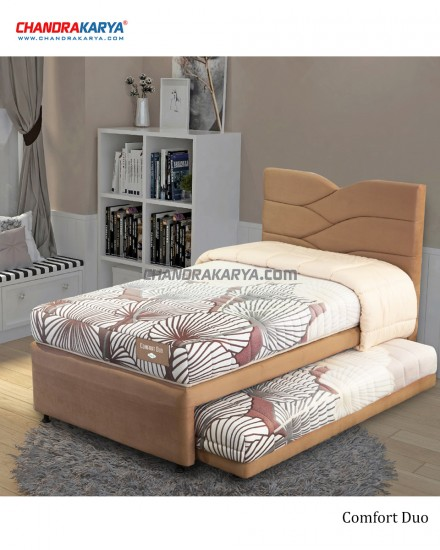 Comforta Comfort Duo - 1 Set