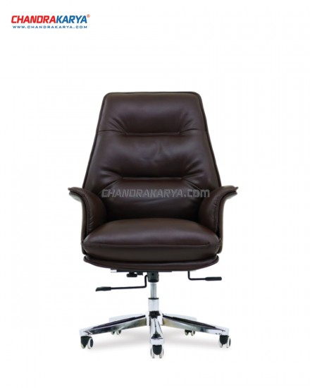 Kursi Kantor Direktur - HDI A 9035