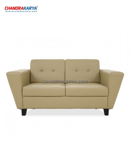 Sofa Volleta