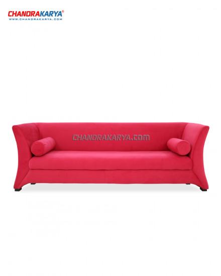 Sofa Medien