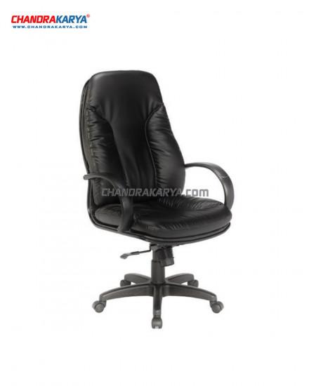 Kursi Kantor Ergotec - 900 T