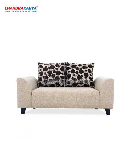 Sofa Idola