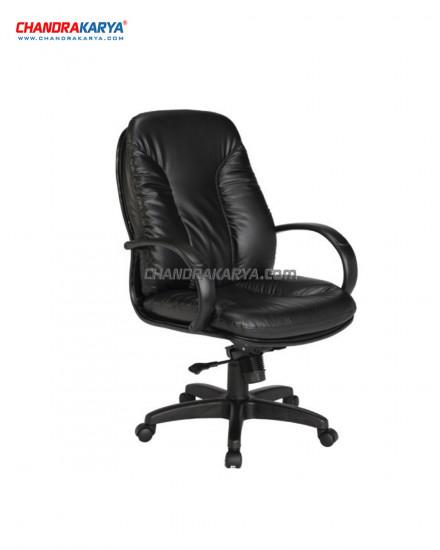 Kursi Kantor Ergotec - 901 P