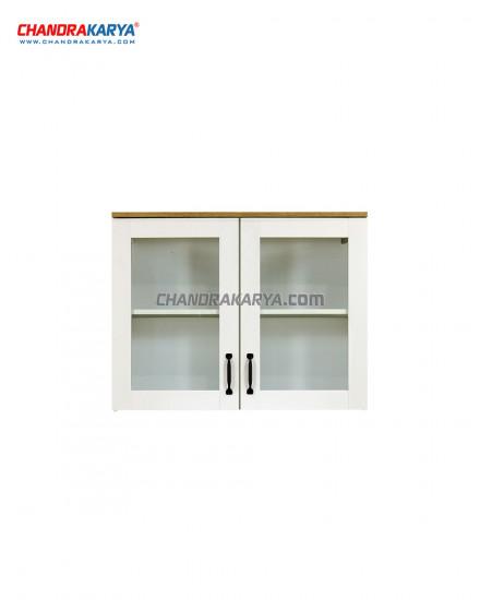 Rak Dapur 2 Pintu - Ashley KWU 2