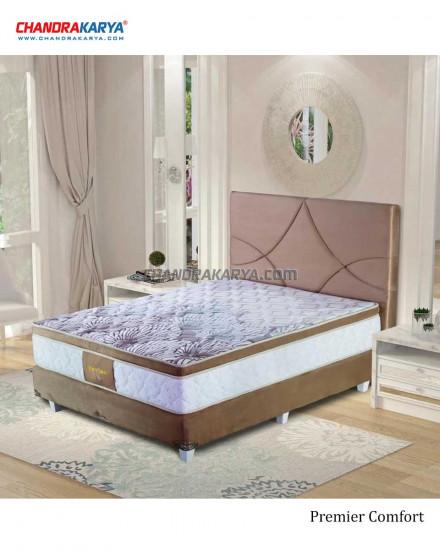 Comforta Premier Comfort - 1 Set