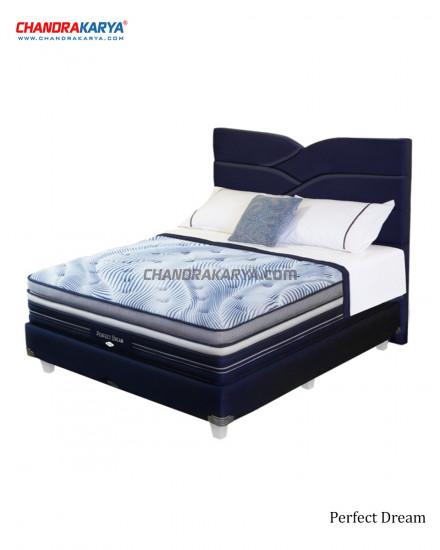 Comforta Perfect Dream - 1 Set
