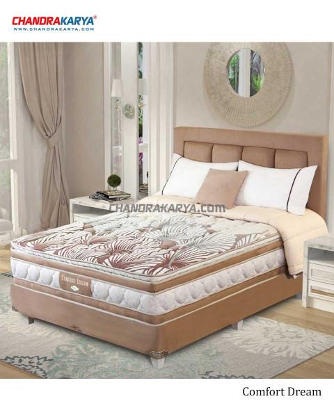 Comforta Comfort Dream - 1 Set