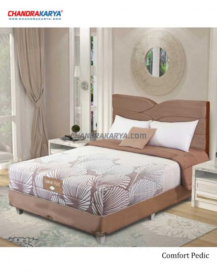 Comforta Comfort Pedic - 1 Set