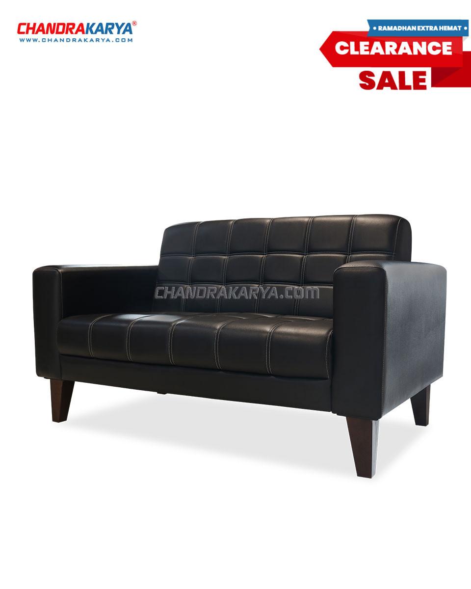 878 clearance sale sofa chandra karya mercurius 2 dudukan
