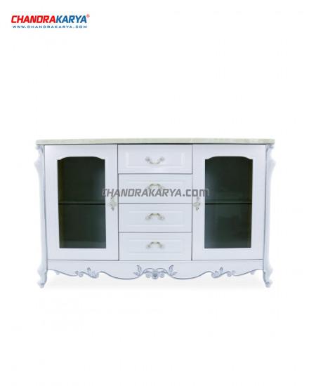 Cabinet Multifungsi - D71