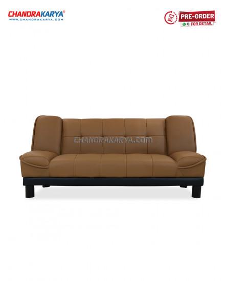 Sofa Bed - Xanadu 02