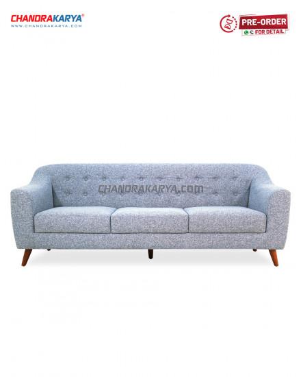 Sofa Savona