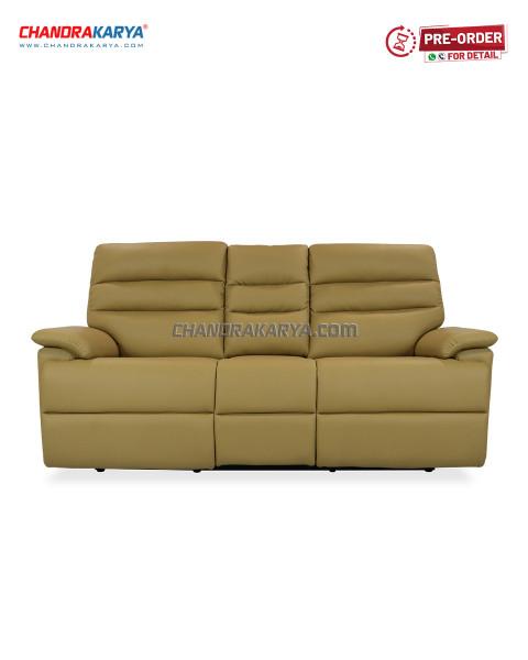Sofa Reclining Sheldon