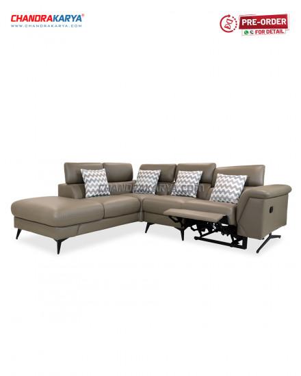 Sofa Reclining Vania