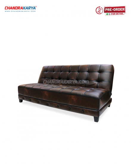 Sofa Bed Chester