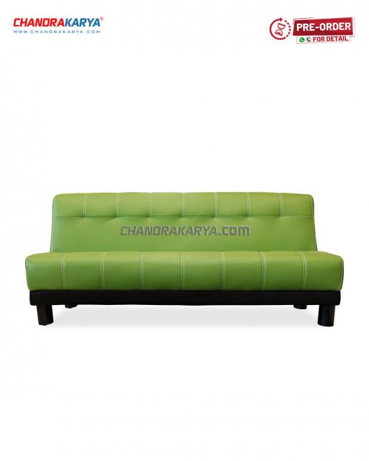 Sofa Bed - Soprano 08