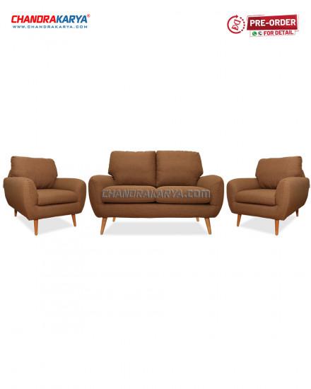 Sofa Jessie