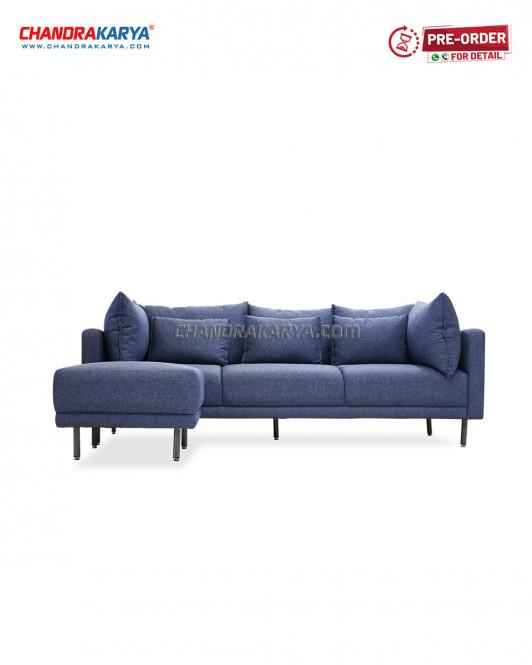 Sofa L - Archson